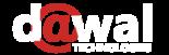 DawalTech Web Portfolio